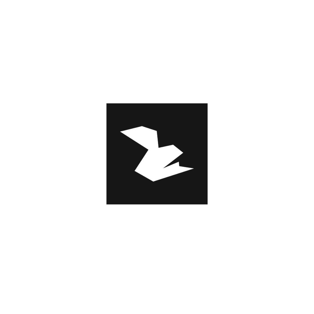 logo_caseArtboard 1 copy 16