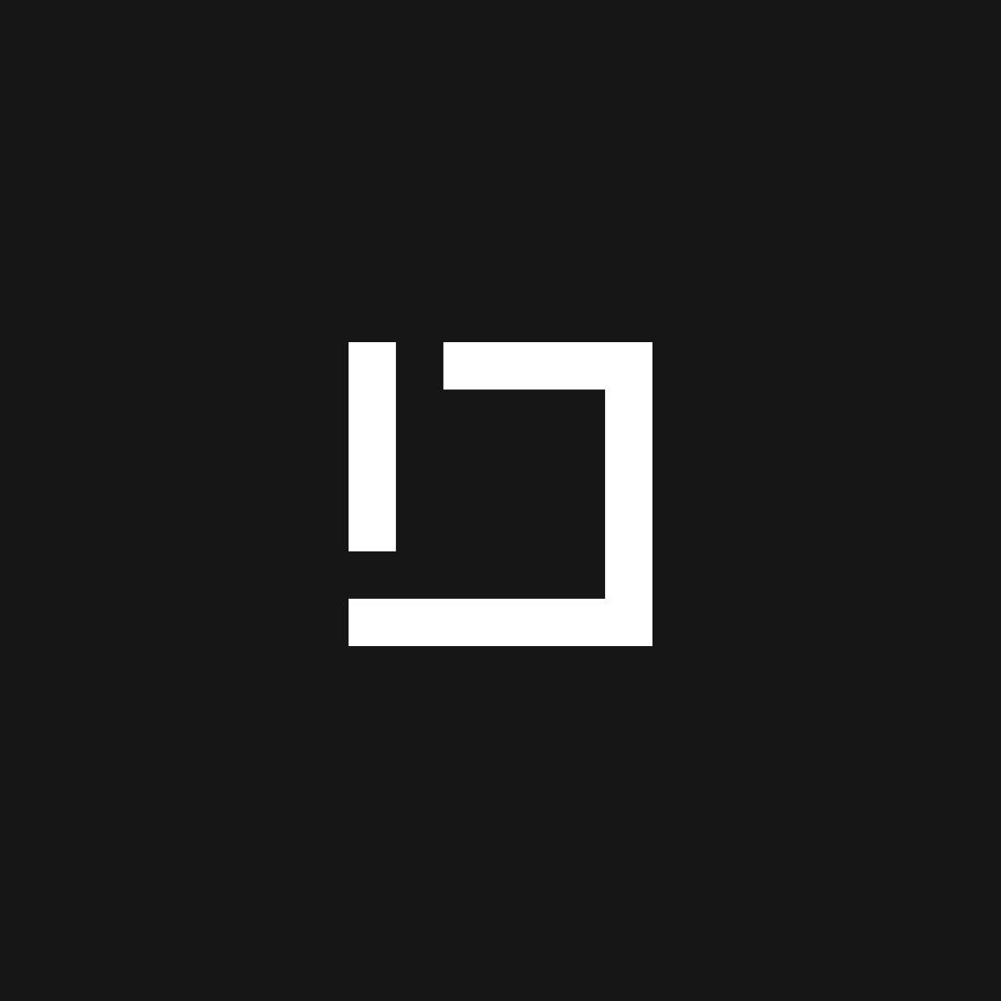 logo_caseArtboard 1 copy 21