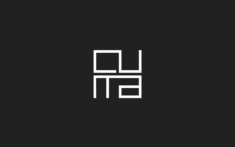logo_caseArtboard 1 copy 23_1