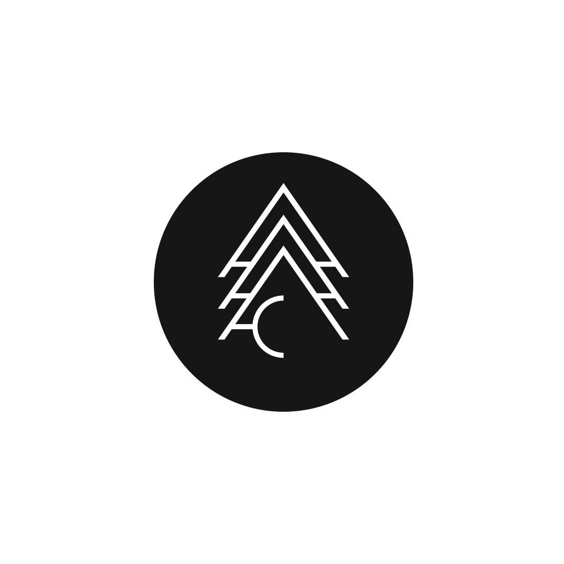 logo_caseArtboard 1 copy 7