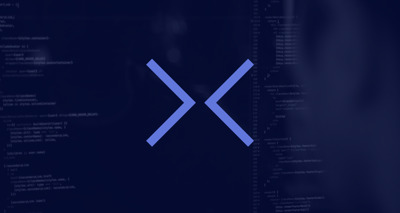 dataapex_caseArtboard-1-copy-5