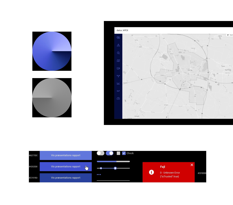 dataapex_caseArtboard-1-copy-11