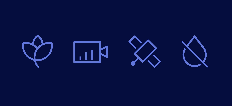 dataapex_caseArtboard-1-copy-17