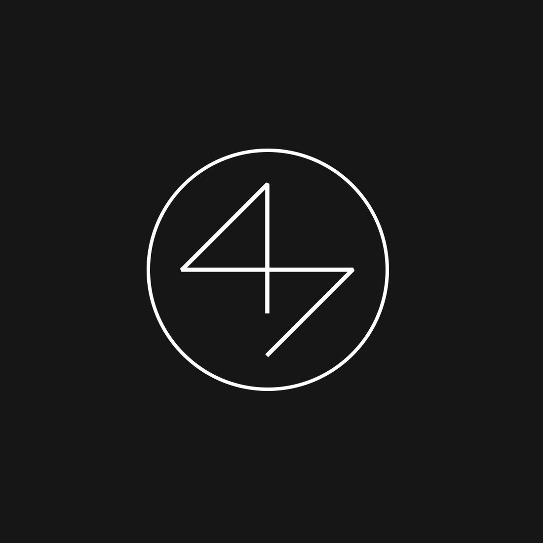 logo_caseArtboard-1-copy-19