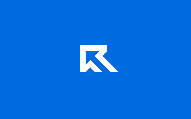 logo_caseArtboard-1-copy-25