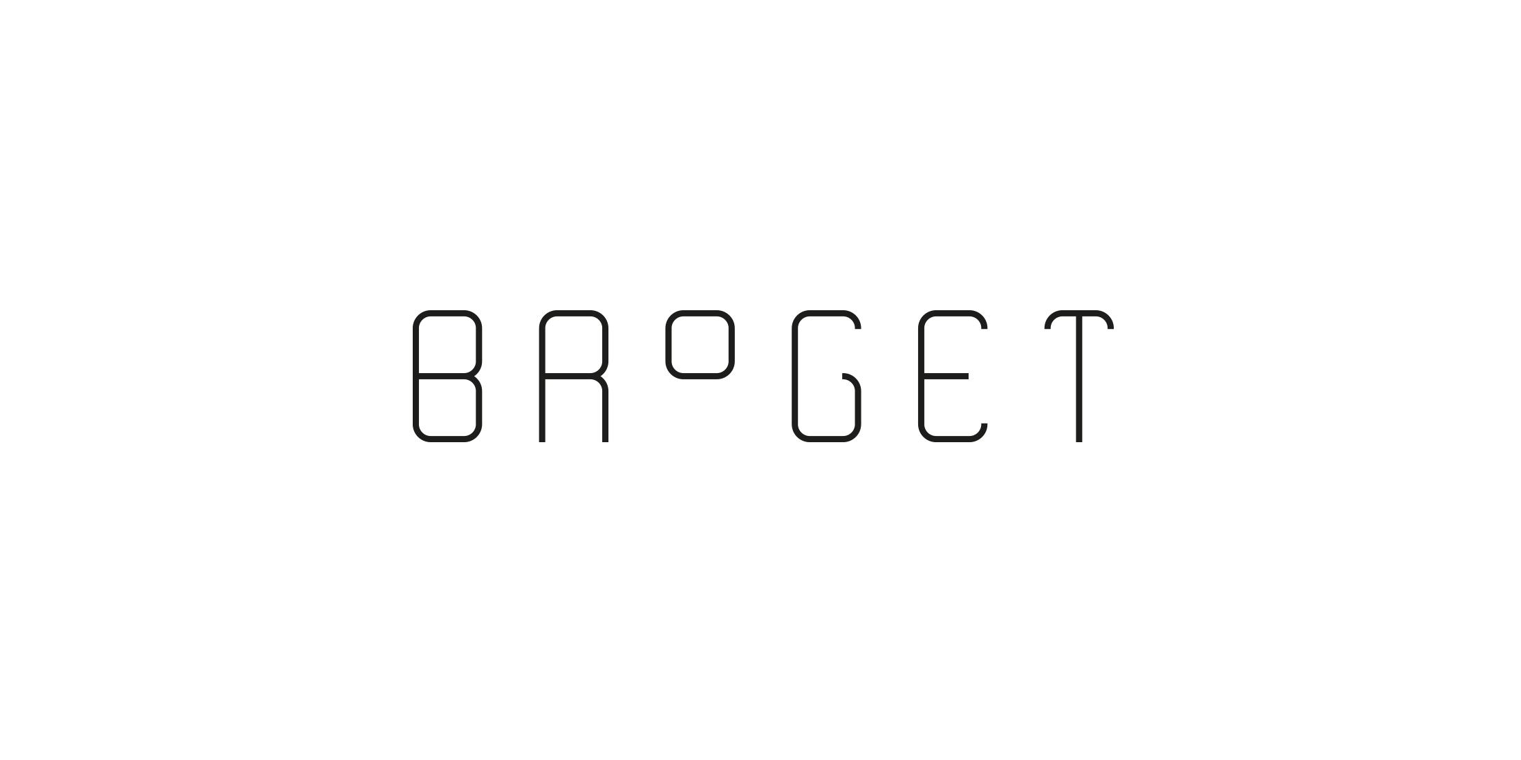 logo_caseArtboard-1-copy-5