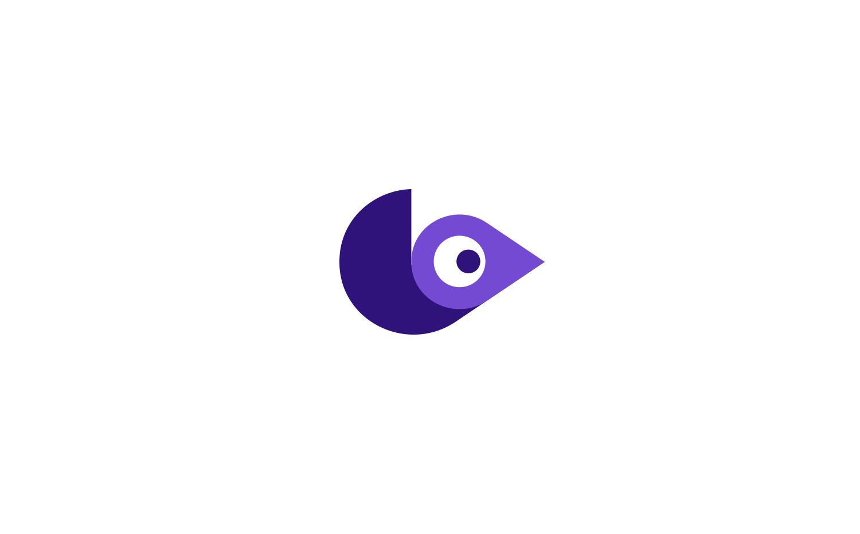 logo_caseCASE-THUMB-copy