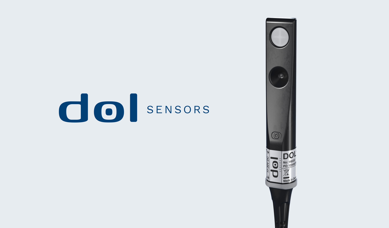 Dol sensors_caseintro