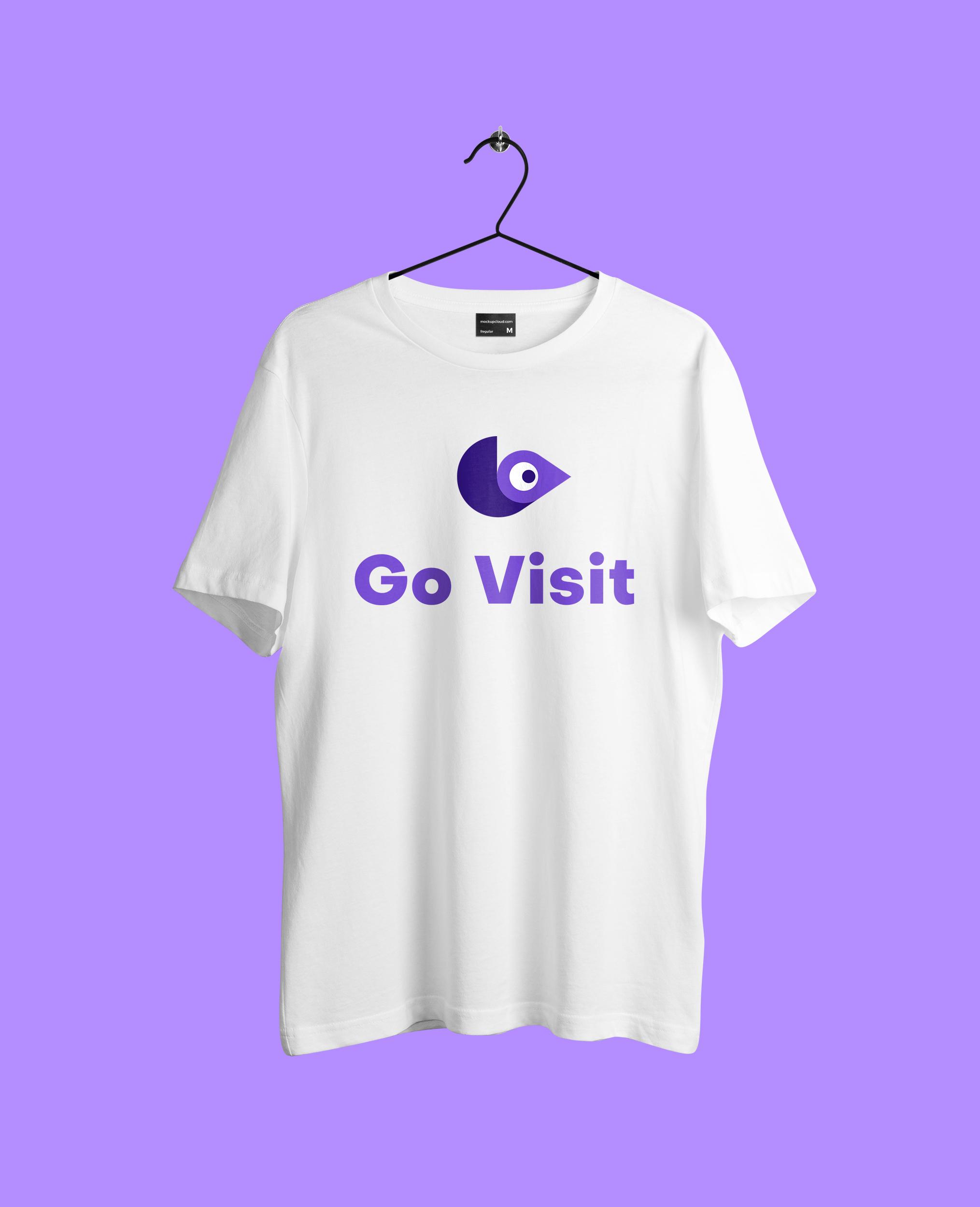 Mockup-tshirt2