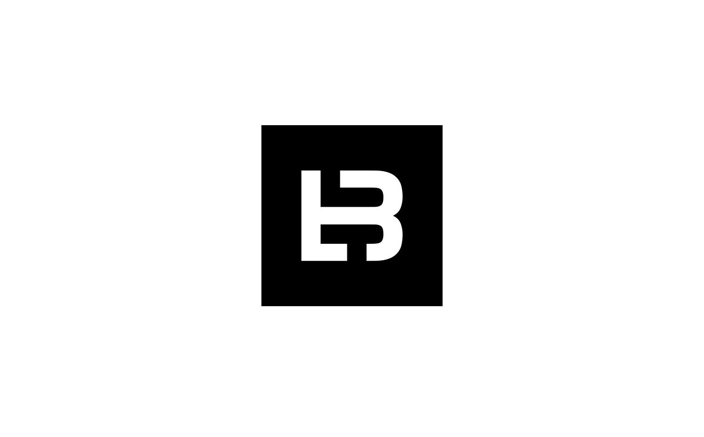 logo_caselb