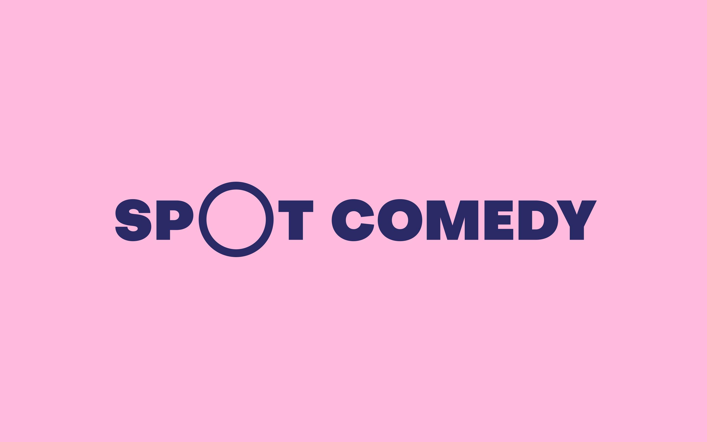 logo_casespot